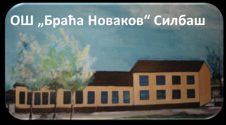 https://sites.google.com/site/klubnovakov/